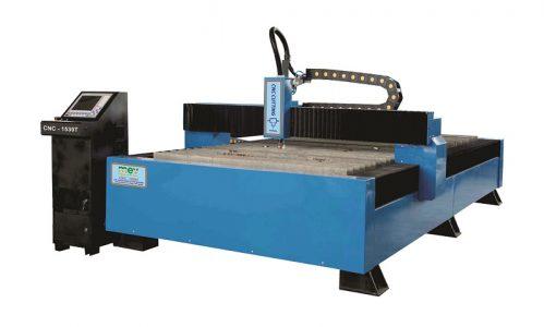CNC1350T