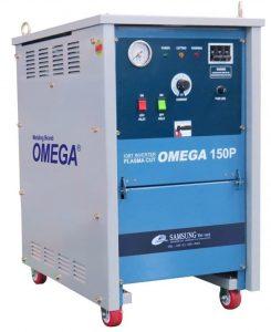 omega 150P