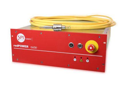 SPI laser