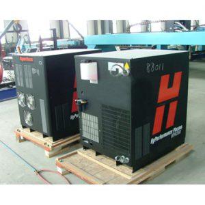 plasma HPR-130/260