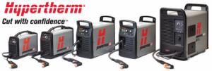 Máy cắt plasma Powermax 105