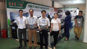 Máy cắt CNC plasma / gas MEV Việt Nam có gì khác biệt???