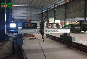 Thái Nguyên với CNC 3001pro – Dòng máy cnc Hot nhất trên thị trường