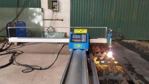 Máy cắt CNC 1530 và nguồn E100 tại TP Ninh Bình