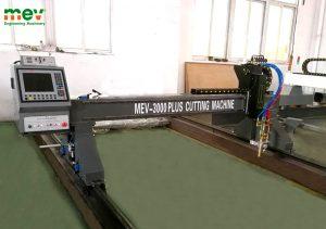 máy cắt plasma cnc 3000
