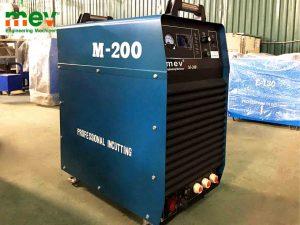 nguồn cắt plasma M200