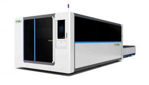 Máy cắt laser fiber 6020W