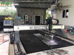 máy cắt cnc 3000plus