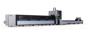 máy cắt ống cnc laser fiber